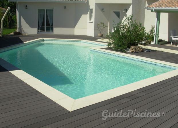 Photos de c t piscine gujan mestras for Piscine spa gujan mestras
