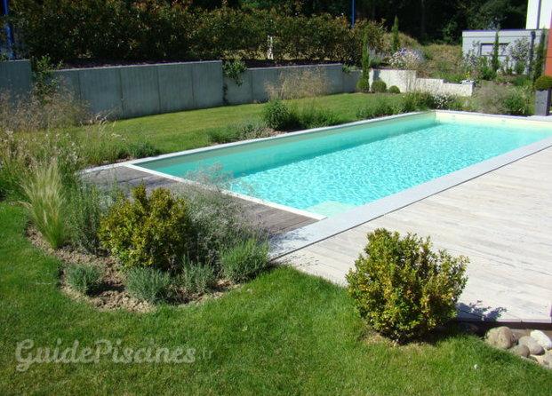 Photos de carr bleu alsace piscine cr ation for Piscine alsace