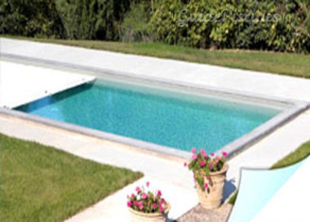 photos de aquadoc piscines. Black Bedroom Furniture Sets. Home Design Ideas