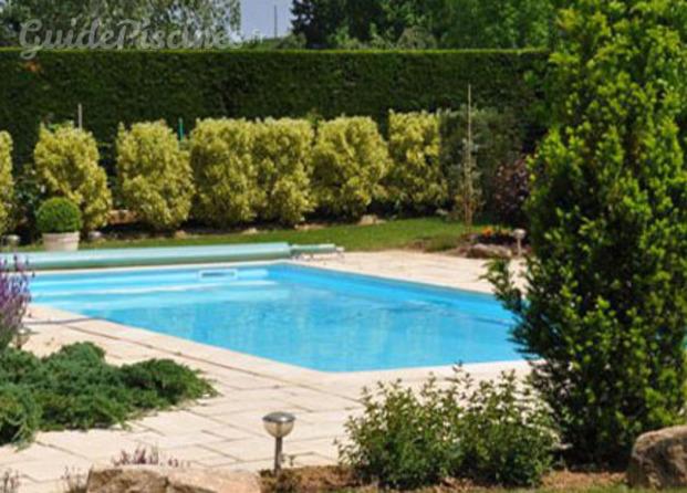 Photos de piscines et paysages de france sas for Piscine et paysage