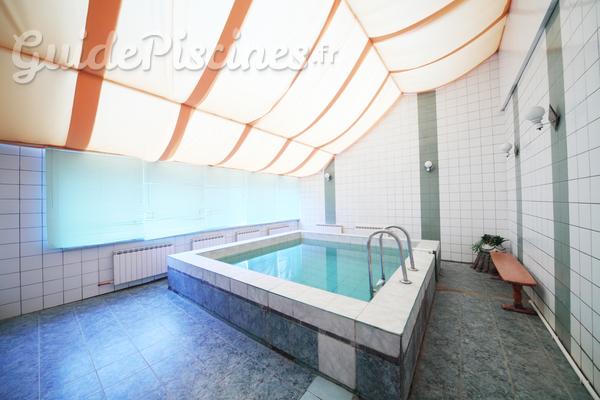 Pourquoi préférer la piscine en béton monobloc ?
