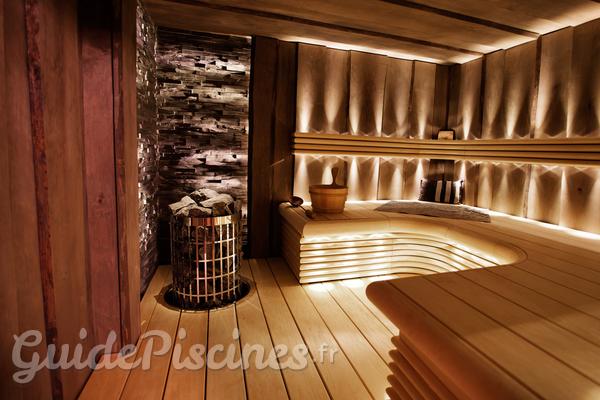 Comment entretenir mon sauna ?