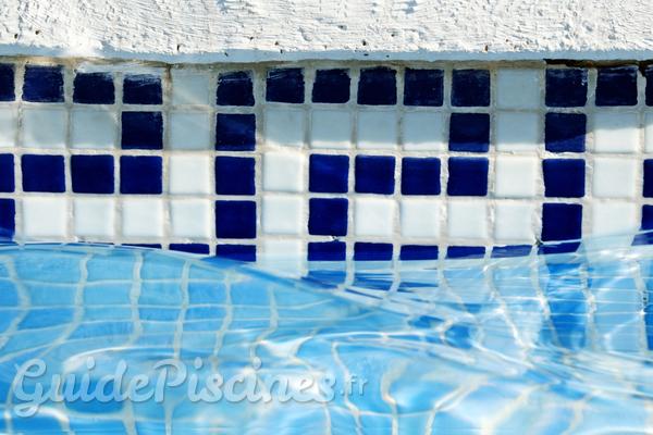 Quel dallage autour de ma piscine ?