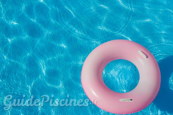 Notre top des couvertures de sécurité pour votre piscine