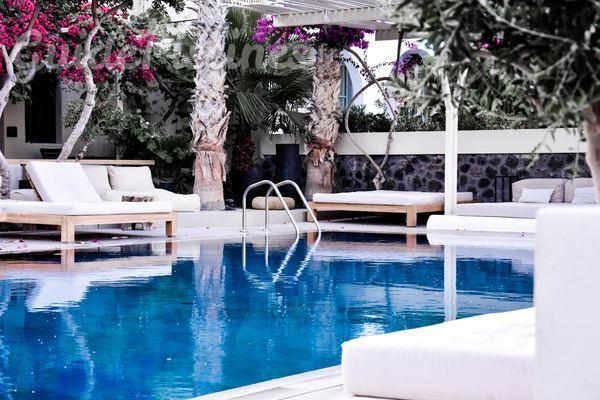 Comment choisir l'hydromassage dans sa piscine ?
