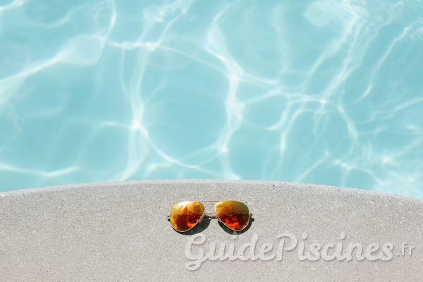 Nettoyage : faites durer votre piscine pendant encore plusieurs étés