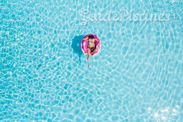 Découvrez la nouvelle thérapie relaxante dans le secteur du bien-être : le flotarium