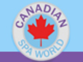Canadian Spa World