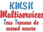 Kmsn Multiservices