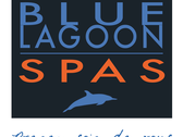 Blue Lagoon Spas