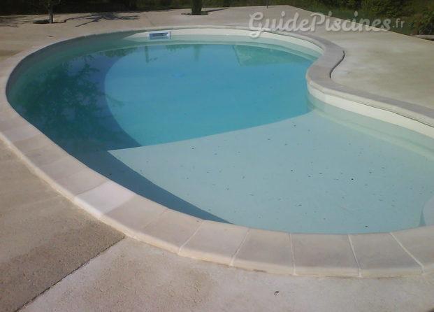 123 piscines guidepiscines fr