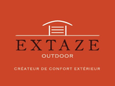 Extaze Outdoor