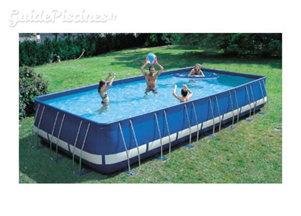 piscine zodiac. Black Bedroom Furniture Sets. Home Design Ideas