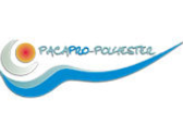 Pacapro Polyester
