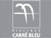 Agretec Carrebleu