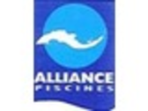 Alliance Piscines LEA COMPOSITES
