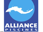 Dream Piscines - Alliance Piscines