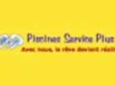 Piscines Services Plus