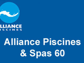 Alliance Piscines & Spas 60
