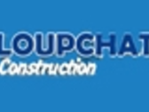 Loupchat Construction