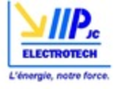 Pjc Electrotech