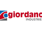 GIORDANO Industries