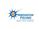 Innovation Piscines