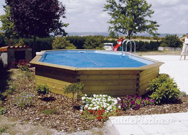 Jpb Piscine piscines jpb - guidepiscines.fr