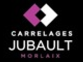Carrelages Jubault