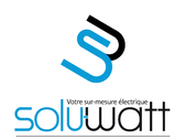Solu-Watt by Accord Diffusion
