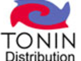 Tonin distribution