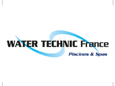 Water Technic France