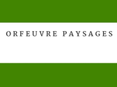 Orfeuvre Paysage