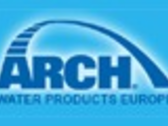 Arch Water Products Europe