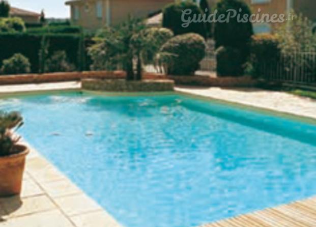 Aquilus piscines groupe - Aquilus piscine ...