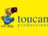 Toucan Productions
