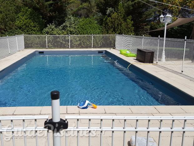 aqua 39 piscina. Black Bedroom Furniture Sets. Home Design Ideas