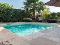 coque piscine var