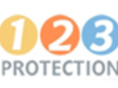 123 Protection