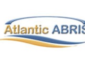 Atlantic Abris