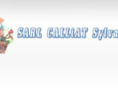 Sarl Calliat Sylvain