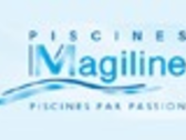 Magiline Abyss Piscines