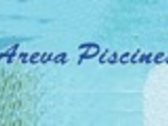 Everblue Areva Piscines