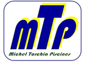 Michel Torchia Piscines