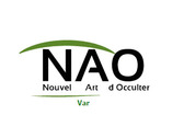 Nao-Fermetures