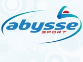 Abysse sport