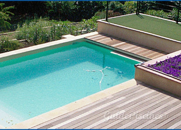 photos de piscines pyr n es toulouse. Black Bedroom Furniture Sets. Home Design Ideas