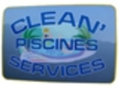 Clean' Piscines Services