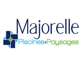 Majorelle Boutique