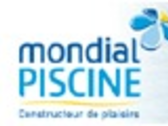 Mondial piscine - Aquadetente